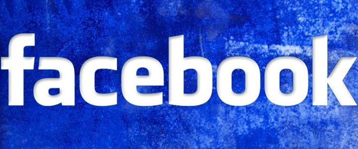 豆知識!フェイスブックのコメントやチャットはシフトキーを押しながらエンターキーを押せば改行できる
